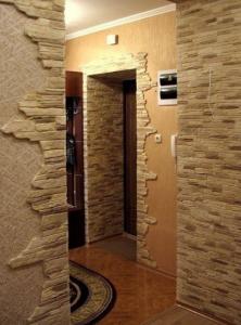Ремонт квартиры с нуля под ключ в Серпухове